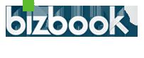 Retouches Cova bvba - Harelbeke - Bizbook