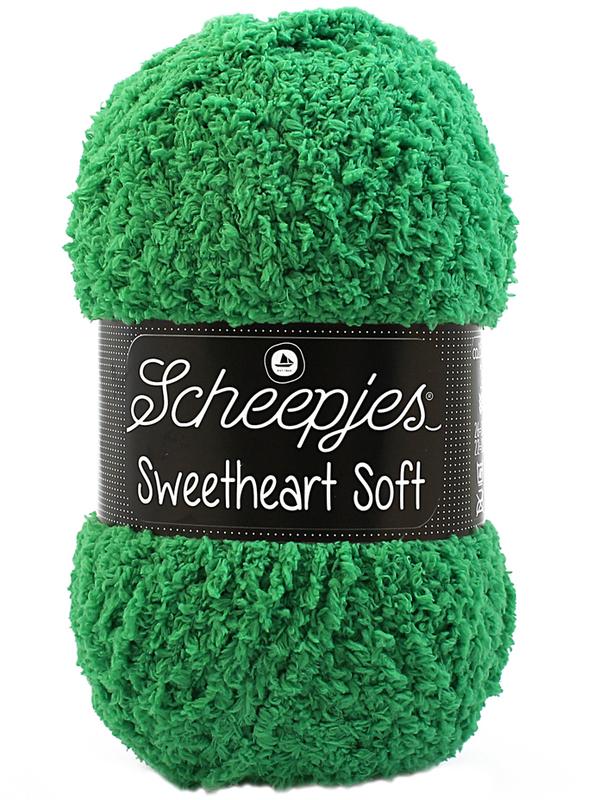Sweetheart Soft