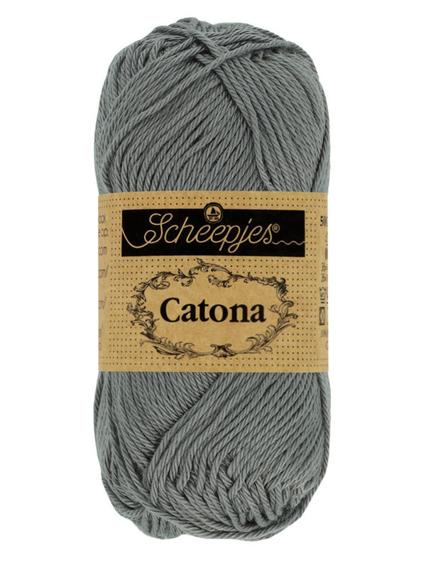 Catona 50 gram