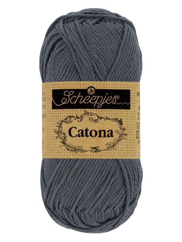 Catona 25 gram