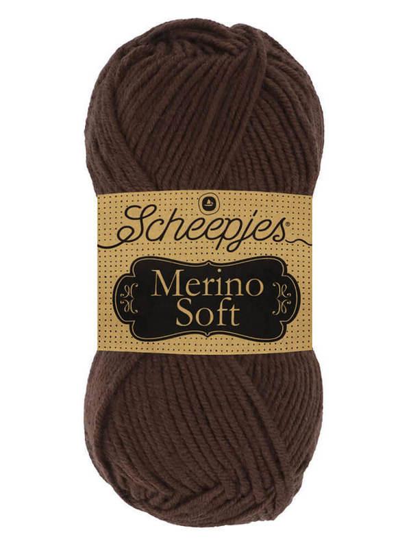 Merino Soft