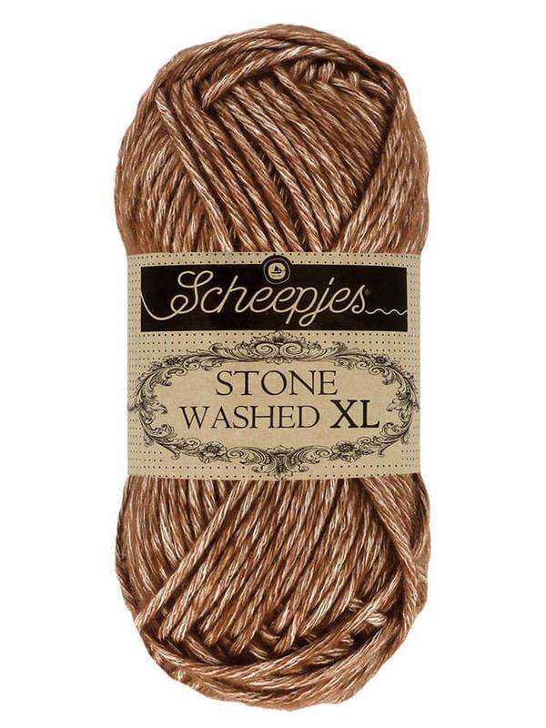 Stone Washed XL