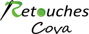 Retouches Cova - Retouchewinkel